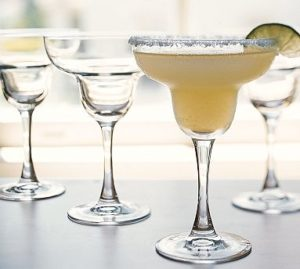 margarita_glass