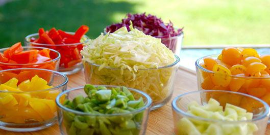 summer-salad-2
