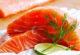 Засолка червоної риби