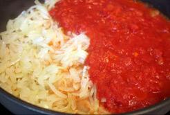 tomato-soup-1
