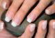 Як зміцнити нігті вдома