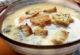 Французский куриный суп
