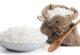 История соли