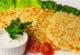 Картопляні деруни