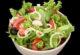 Салат з авокадо і помідорами