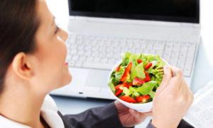 salat_v_ofise2